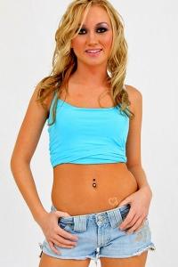 Picture of Madison Scott
