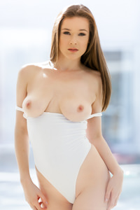 Taylor rain best anal porn library