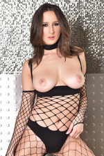 Ashley Adams Picture
