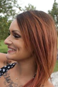 Picture of Sasha Dyxen