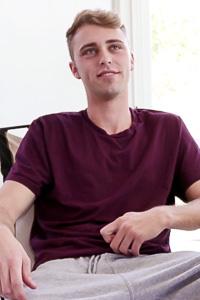 Dustin Daring