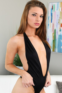 Picture of Jaycee Star