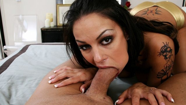 Angelina Valentine Sex