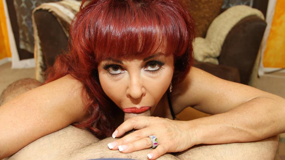 Vanessa blue porn pics xxx images