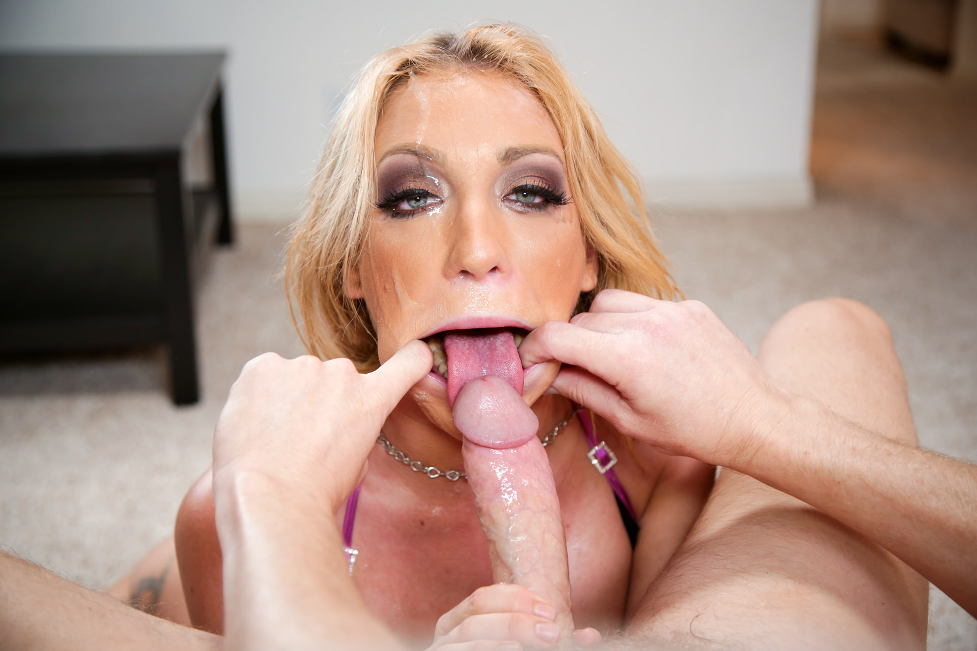 Amy allen porn video — pic 10