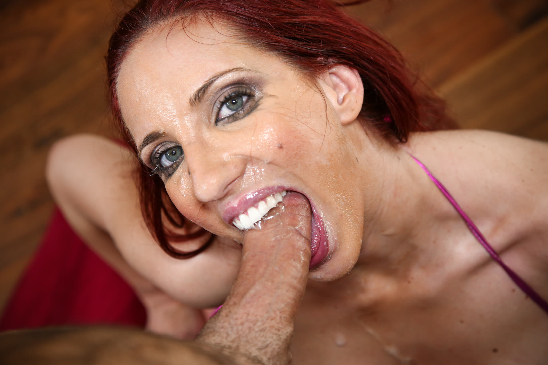 Showing media posts for kelly divine facefuck xxx