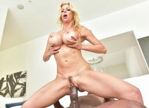 Alexis fawx minica sexxxton i fucked you and yo mom porn PIC