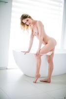Sensual Bath picture 25