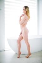 Sensual Bath picture 28