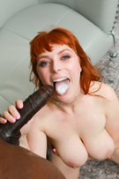 Red Hot IR Anal picture 26