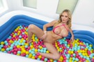 Ball Pit Fun! picture 24