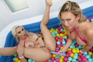 Ball Pit Fun! picture 7