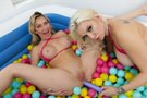Ball Pit Fun! picture 21