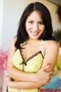 Liv Aguilera, picture 3 of 183