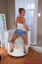 Aria Austin picture 11