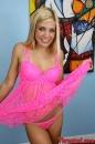 Carmen Monet, picture 7 of 89