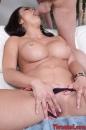 Mia Lelani, picture 75 of 147