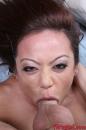 Mia Lelani, picture 104 of 147