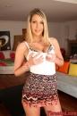 Alysha Rylee, picture 4 of 129