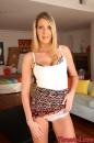 Alysha Rylee, picture 7 of 129