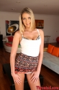 Alysha Rylee, picture 13 of 129