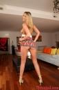 Alysha Rylee, picture 41 of 129