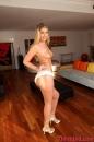 Alysha Rylee, picture 56 of 129
