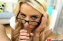 Kat Stevens, picture 70 of 105