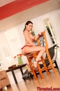 Charley Chase, picture 67 of 135