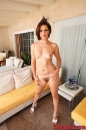 Bobbi Starr, picture 90 of 210