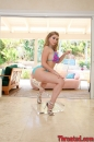 Sunny Lane, picture 63 of 187