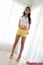 Allie Jordan, picture 4 of 230