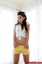 Allie Jordan, picture 13 of 230