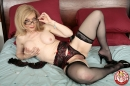 Nina Hartley picture 13