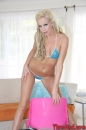 Eden Adams, picture 47 of 285