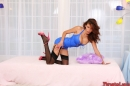 Layla Rivera, picture 91 of 157