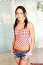 Jessica Valentino, picture 16 of 256