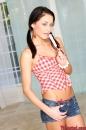 Jessica Valentino, picture 102 of 256