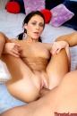Jessica Valentino, picture 199 of 256