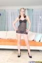 Katie Kross, picture 11 of 181