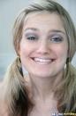 Katie Kross, picture 82 of 181