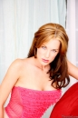 Brandi Edwards, picture 6 of 192