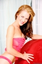 Brandi Edwards, picture 43 of 192