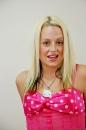 Nikki Hilton, picture 13 of 112