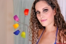 Victoria Monet, picture 26 of 238