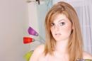Faye Valentine picture 8