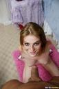 Faye Valentine picture 4