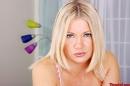 Christina Skye, picture 48 of 326