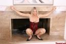 Christina Skye, picture 203 of 326