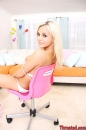 Bree Olson, picture 26 of 219